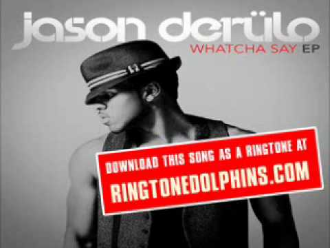 JASON DERULO - HEARTLESS KANYE WEST COVER + Lyrics HD