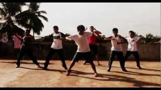 Video Can't Shake Loose by #Ne-yo | Choreography by Barcode download MP3, 3GP, MP4, WEBM, AVI, FLV Desember 2017