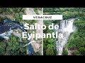 Video de San Andres Tuxtla