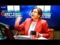 Radio Cabildeo con Amalia Pando /21 de agosto de 2017