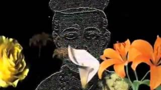 Maithili Vidyapati Song Mora Re Anganma