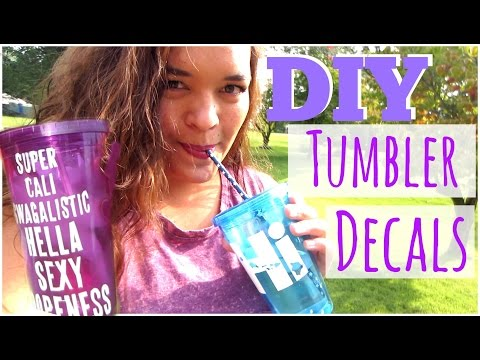 diy-|-$1-personalized-tumbler-cups-|-dollar-tree