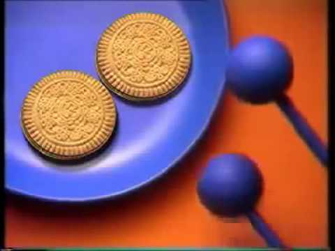 Craze Biscuit doordarshan ad