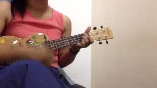 Nếu em được lựa chọn-ukulele cover-nhaccuatrang