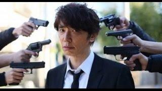 関連記事はこちら https://vipper-trendy.net/yusuke-drama/?utm_source...