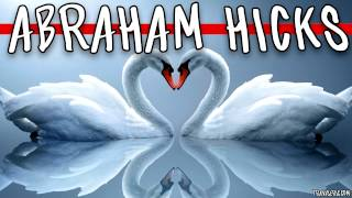 Abraham Hicks - Why Love? You
