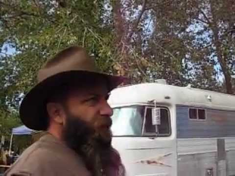 97311fa5123e2e Idaho Hillbillies Off the Grid & Self Reliant Homestead 40 - YouTube