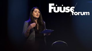 Meet Shaheen Hashmat. The British woman who escaped Forced Marriage. Fuuse Forum