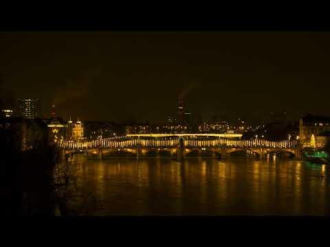 Basel   13473 1