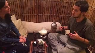 Рецепт индийского Масала чая