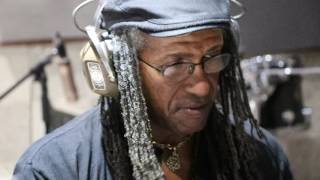 Video Sly Dunbar - March 7, 2017 download MP3, 3GP, MP4, WEBM, AVI, FLV November 2017