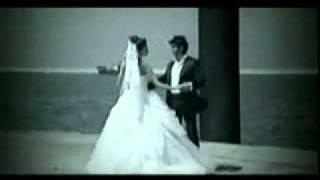 Georges Al Rassi - La Aouyounak Habibi / جورج الراسي - لعيونك حبيبي