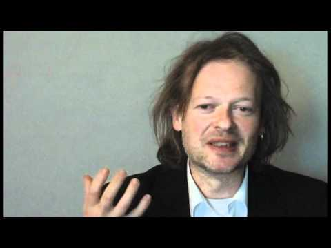 Leibniz-war-kein-Butterkeks