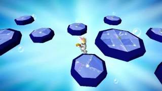 SpongeBob SquarePants Obstacle Odyssey 2 Part 5