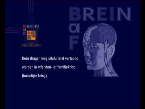 BAF/BREIN