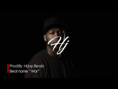FREE 50 cent type Beat