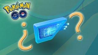 ¿¡Qué SALE de un MÓDULO CEBO GLACIAR en Pokémon GO!? [Keibron]