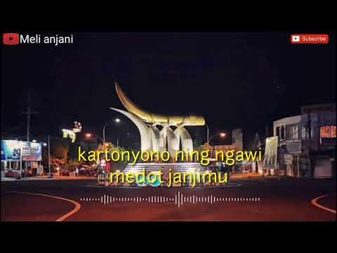 kartonyono-medot-janji-[official-lirik]