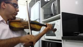 Video Violino a Venda Novo/ Modelo.  Stradivarius 1713. Cod. V-90 download MP3, 3GP, MP4, WEBM, AVI, FLV Juli 2018