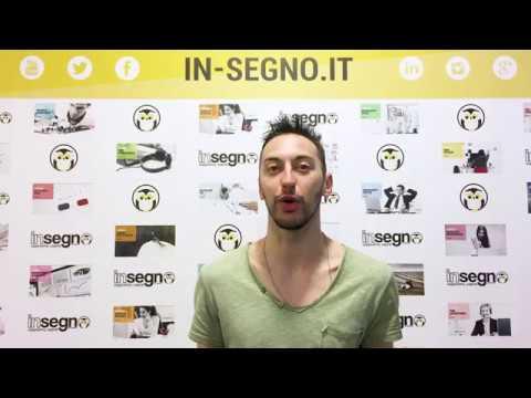 Francesco Marica - Corso Excel - 27.07.18