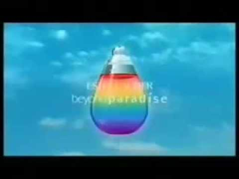 Estée Lauder   Beyond Paradise Commercial   By Mallxyz com Discount Perfume Cheap Cologne Sale Fragr