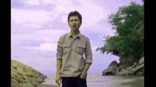 Download Video MARANTAU versi pasaman bart pantai air bangis MP3 3GP MP4
