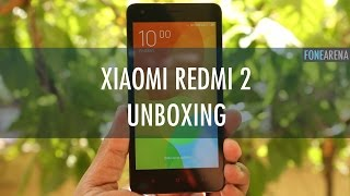 Xiaomi Redmi 2 Review Videos