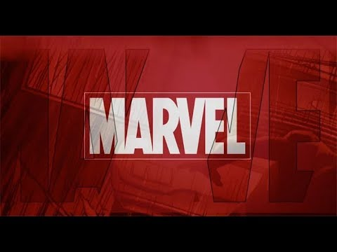 All Marvel Movies in correct order to watch