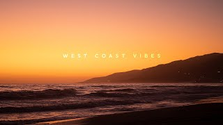 West Coast Vibes - USA