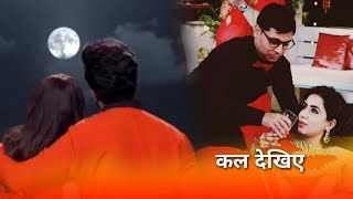 Kundali Bhagya 3 December 2020 Full Episode today