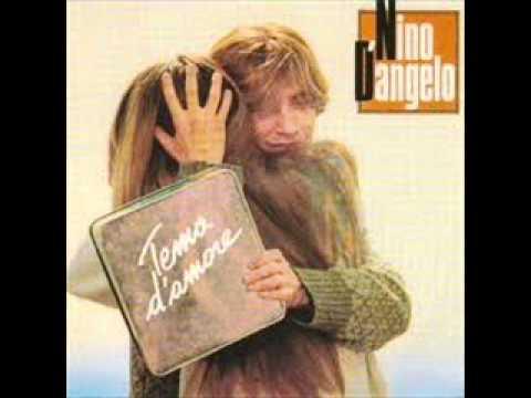 Nino D'Angelo - Comme Si Bella.
