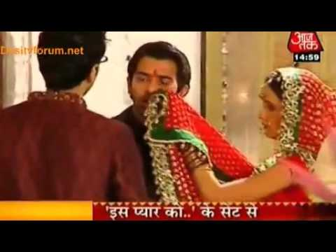 ipkknd Doon SBB  22nd February 2012 Khushi ka Grrah Pravesh   YouTube