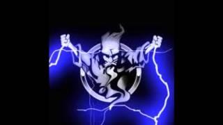 Apocalyptic Heroes  - Hardcore Divine [1993]