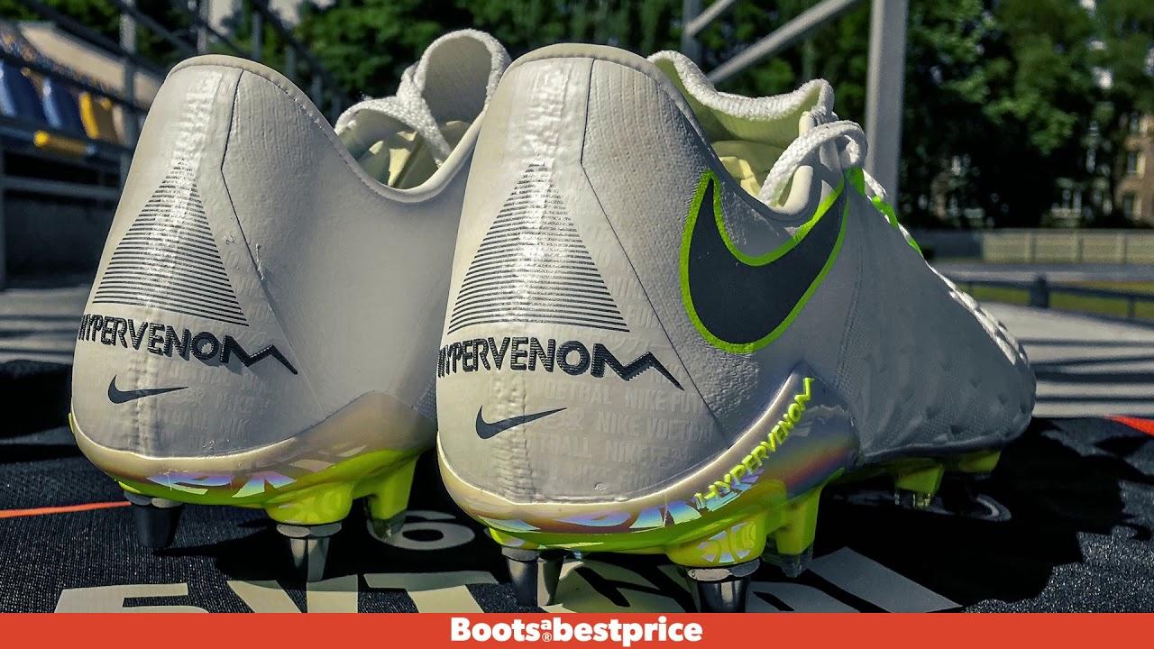 Nike mercurial superfly v df fg/профессиональная модель. Eu 41; uk 7; см 26 состояние новых, не требуют ремонта 270 рублей. Доставка по всей.
