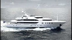 GREEDY BANKSTER's take homes for YACHTS - FORECLOSURE - JP MORGAN CHASE
