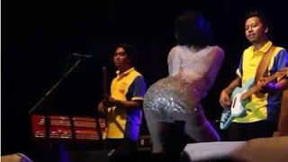 Duo gobas, Cupi cupita goyang hot @goyang basah...