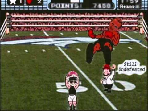Chiefs vs. Broncos 2013