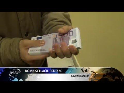 Peniaze Robia Peniaze - Home Facebook