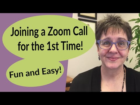 joining-a-zoom-call-for-the-first-time;-fun-and-easy-online-connection