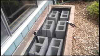 Buld A Self Watering Planter. Step By Step