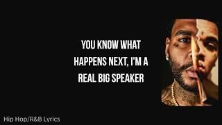 Kevin Gates - RBS Intro (Lyrics)