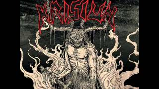 Krisiun - Crosses Toward Hell