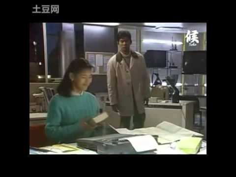 Tokyo Love Story ep-10 b