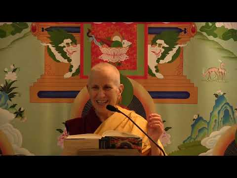 Tantra and Buddhist canons