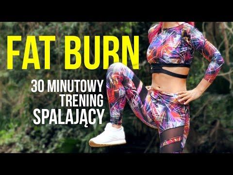 Fat burning energy system photo 7