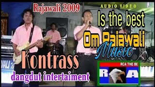 Download Mp3 2009 Aksi Om.rajawali Music. Is The Best. Musi Dangdut.