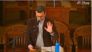 13/06/2021 - EBD - Uma só pergunta - Prof. Elmo Martins #LIVE