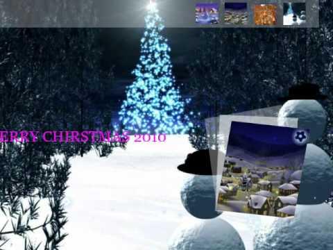 Lk: Mừng Giáng Sinh 2010