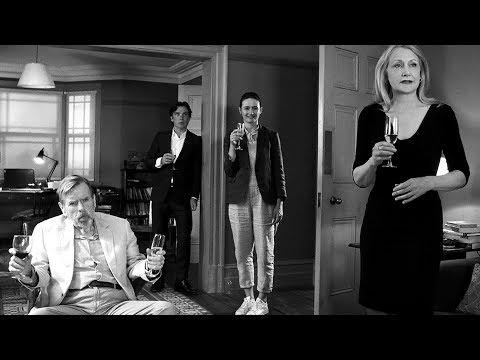 The Party | Offizieller Trailer Deutsch HD