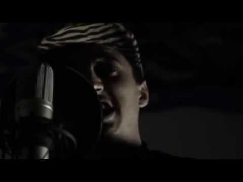 New klay Bbj &; Sniper Mc     تبا لهم  2014